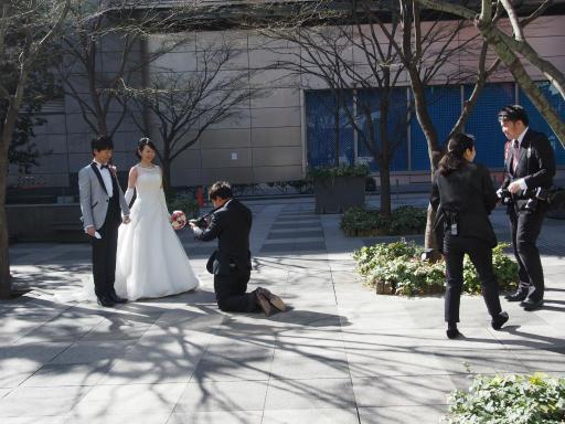 20180218・いとこの結婚式空23
