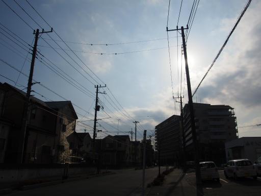 20180311・震災7年目の散歩03