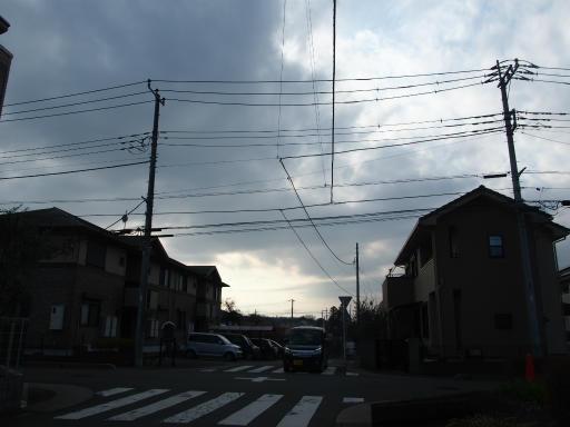20180311・震災7年目の散歩04