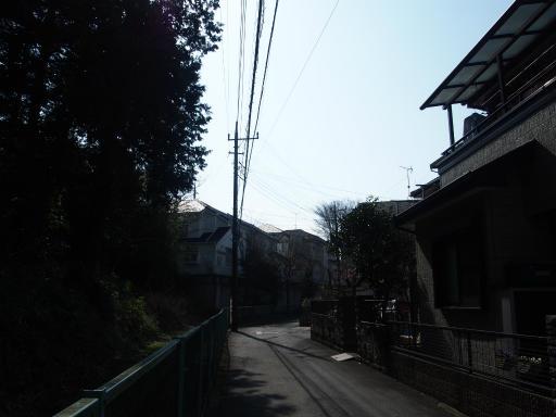 20180311・震災7年目の散歩01