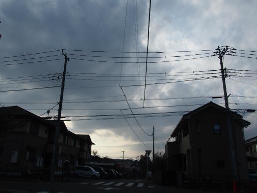 20180311・震災7年目の散歩空06