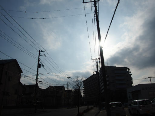 20180311・震災7年目の散歩空05