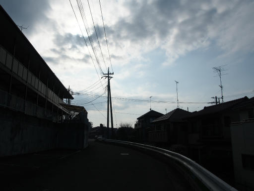 20180311・震災7年目の散歩空02