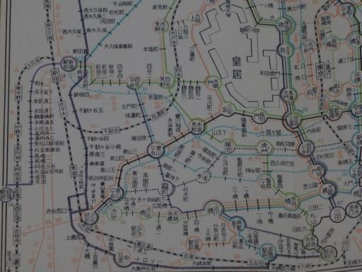 20180324・都電地図05・S35年2月1日・大