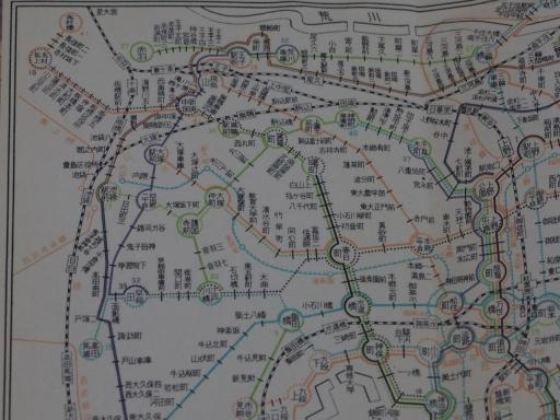 20180324・都電地図04・S35年2月1日・大
