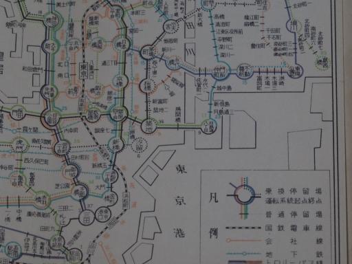 20180324・都電地図03・S35年2月1日・大