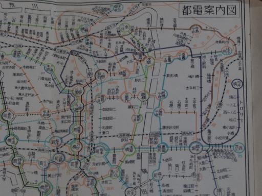 20180324・都電地図02・S35年2月1日・大