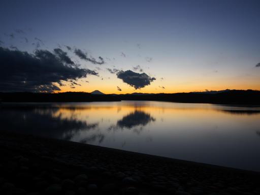 20180102・狭山湖空03