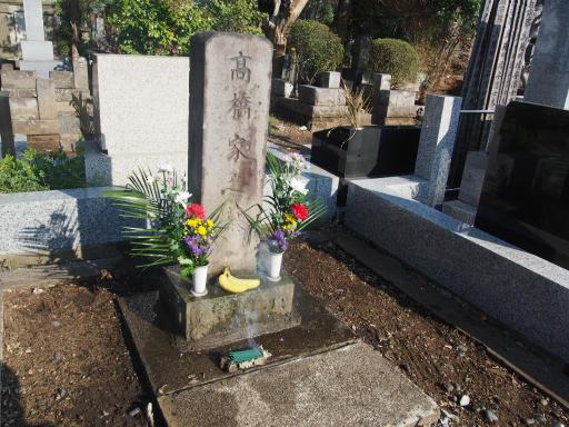 20180325・墓参り1-11