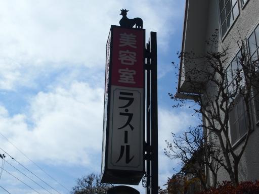 20180304・狭山湖ネオン1
