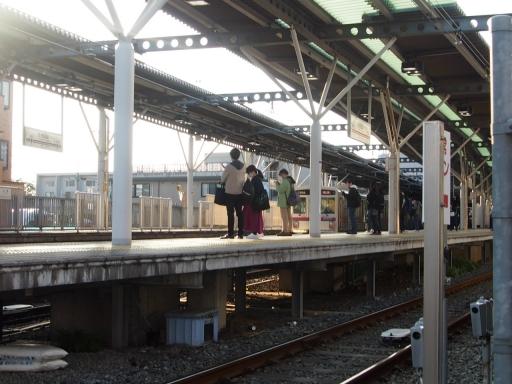 20180325・墓参り鉄06