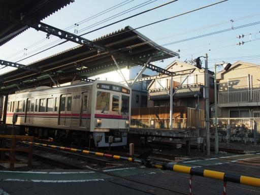 20180325・墓参り鉄09
