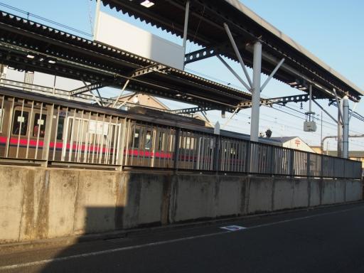 20180325・墓参り鉄08