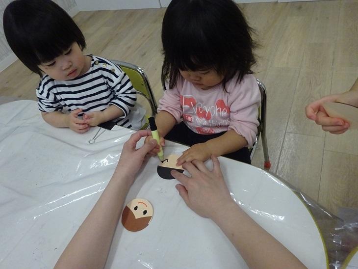 DSC01777blog.jpg