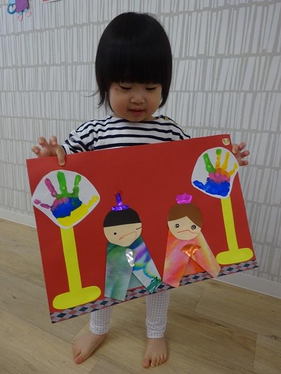 DSC01789blog.jpg
