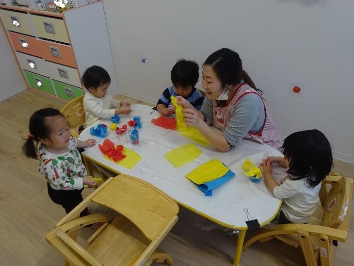 DSC01874blog.jpg