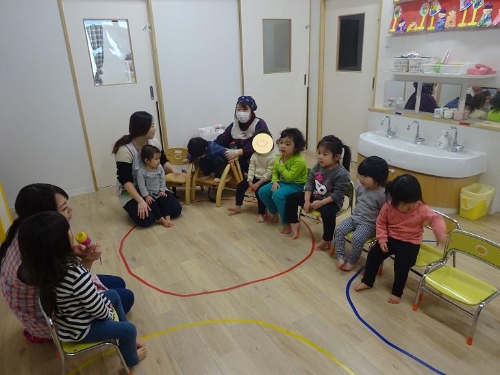 DSC01915blog.jpg