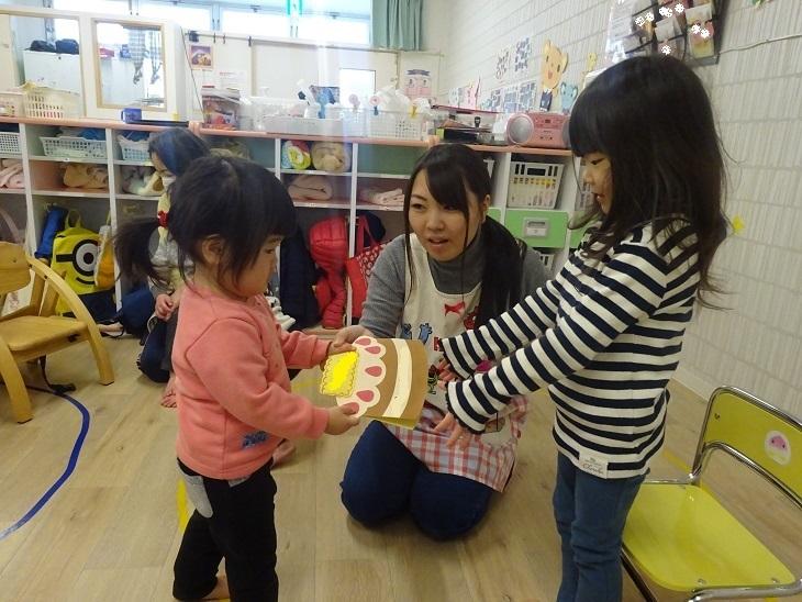 DSC01917blog2.jpg