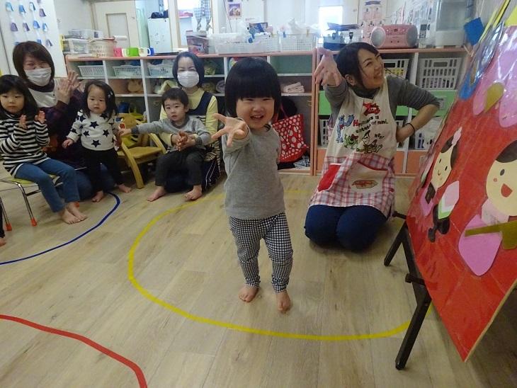 DSC01936blog.jpg