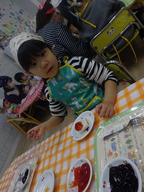 DSC01948blog.jpg