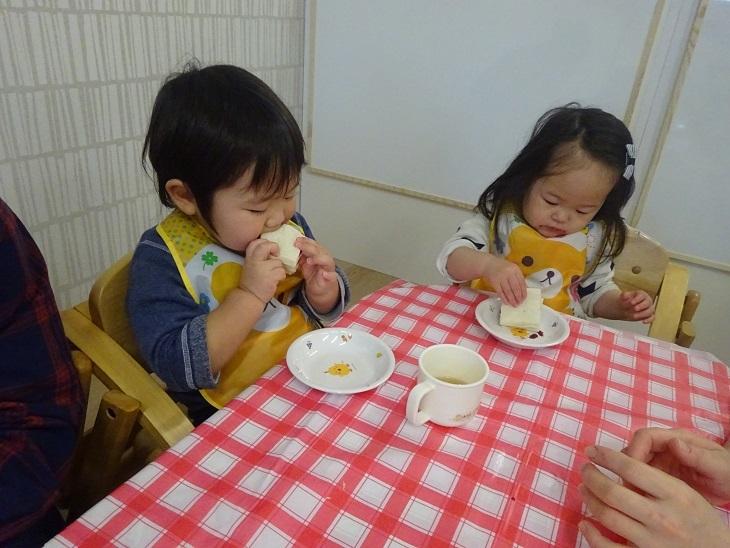 DSC01953blog.jpg