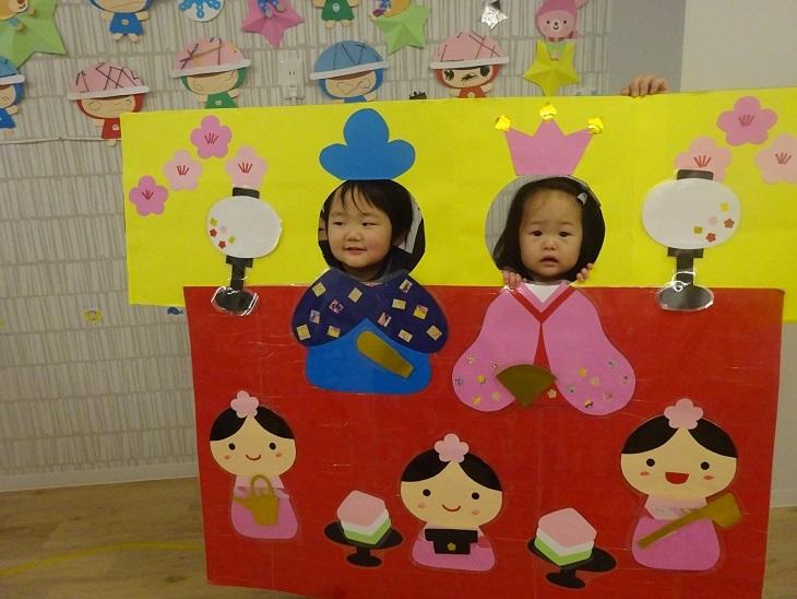 DSC01968blog.jpg