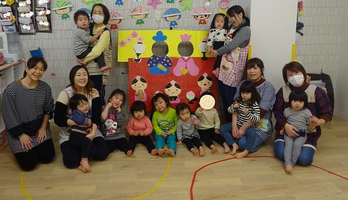 DSC01974blog.jpg
