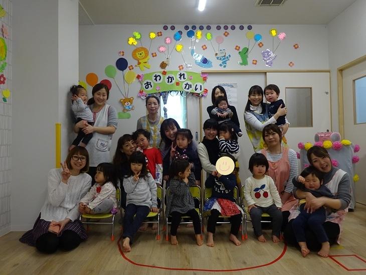 DSC02318blog.jpg