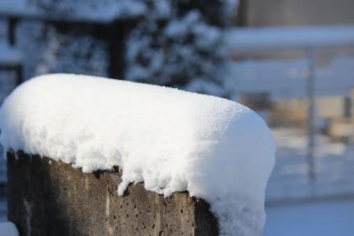 雪0001_2