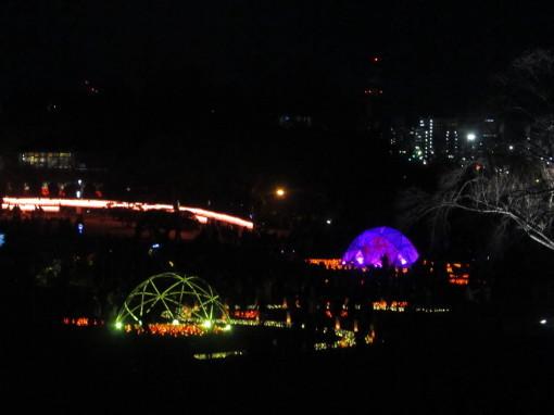 夜梅祭0001_4