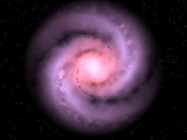 C1_galaxy02_20180305122854a84.jpg