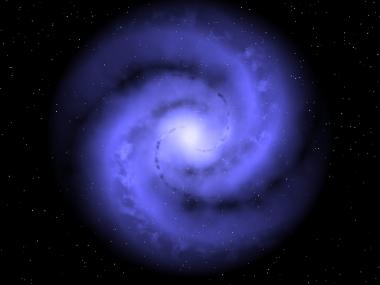 C1_galaxy04.jpg