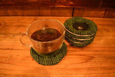 180307-ひょうたんカフェ