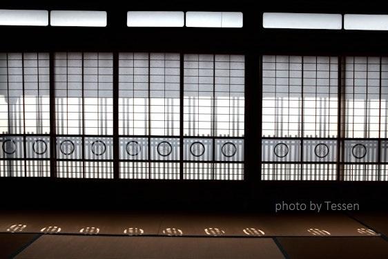IMG_9796脇