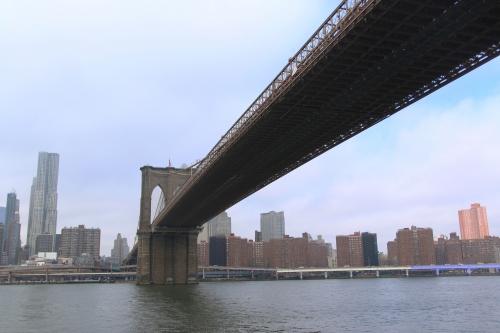 newyork101.jpg