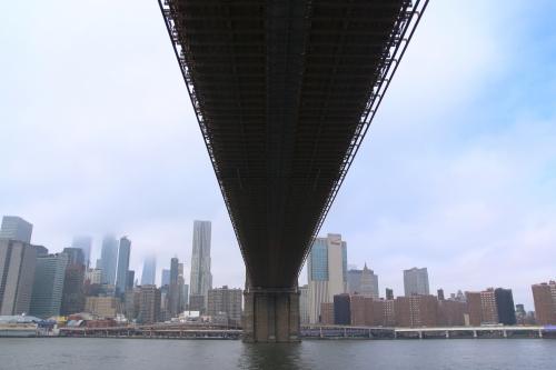 newyork102.jpg