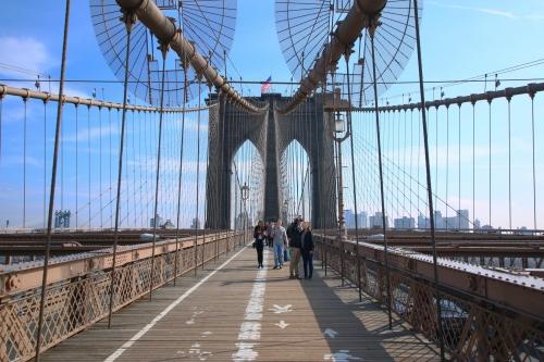newyork104.jpg
