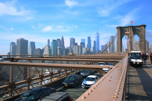 newyork106.jpg