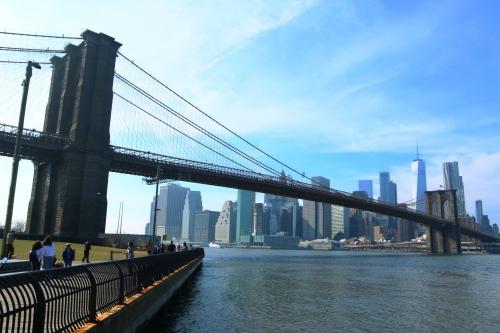 newyork107.jpg