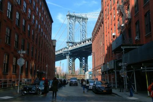 newyork108.jpg
