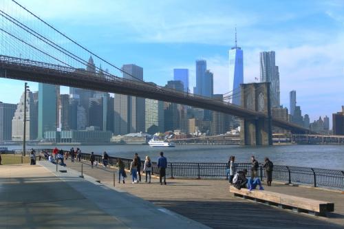 newyork109.jpg