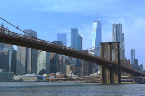 newyork110.jpg