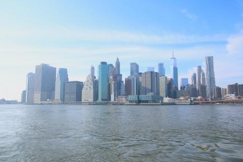 newyork113.jpg