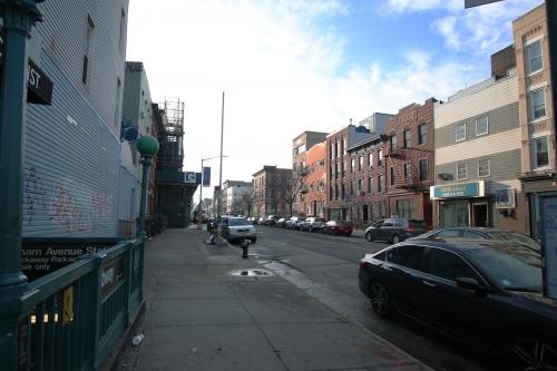 newyork114.jpg