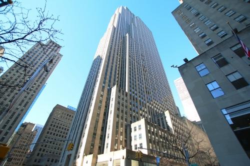 newyork116.jpg