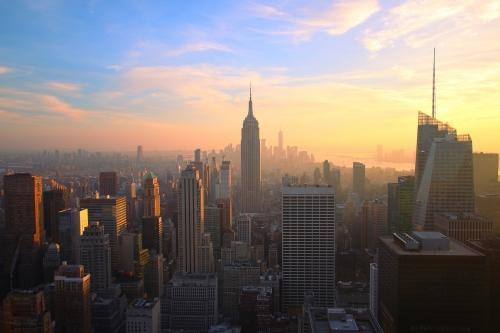 newyork117.jpg