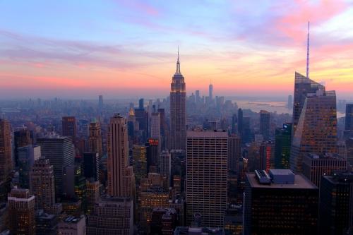 newyork118.jpg