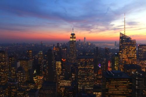 newyork119.jpg