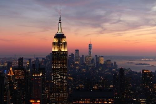 newyork120.jpg