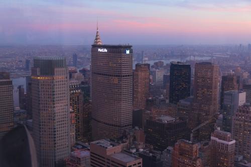 newyork121.jpg